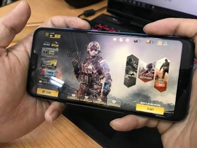 Alasan Game PUBG cs Di Blokir Buat Negara Rugi Triliunan