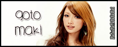 https://musumetanakamei.blogspot.com/p/maki-goto-discografia.html