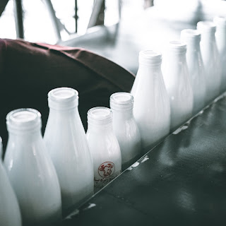 milk adulteration in india, MILK