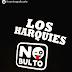 Camiseta - Los Harquies