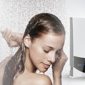 Mua bình nóng lạnh loại nào tốt nhất? Giá các loại bình nóng lạnh?
