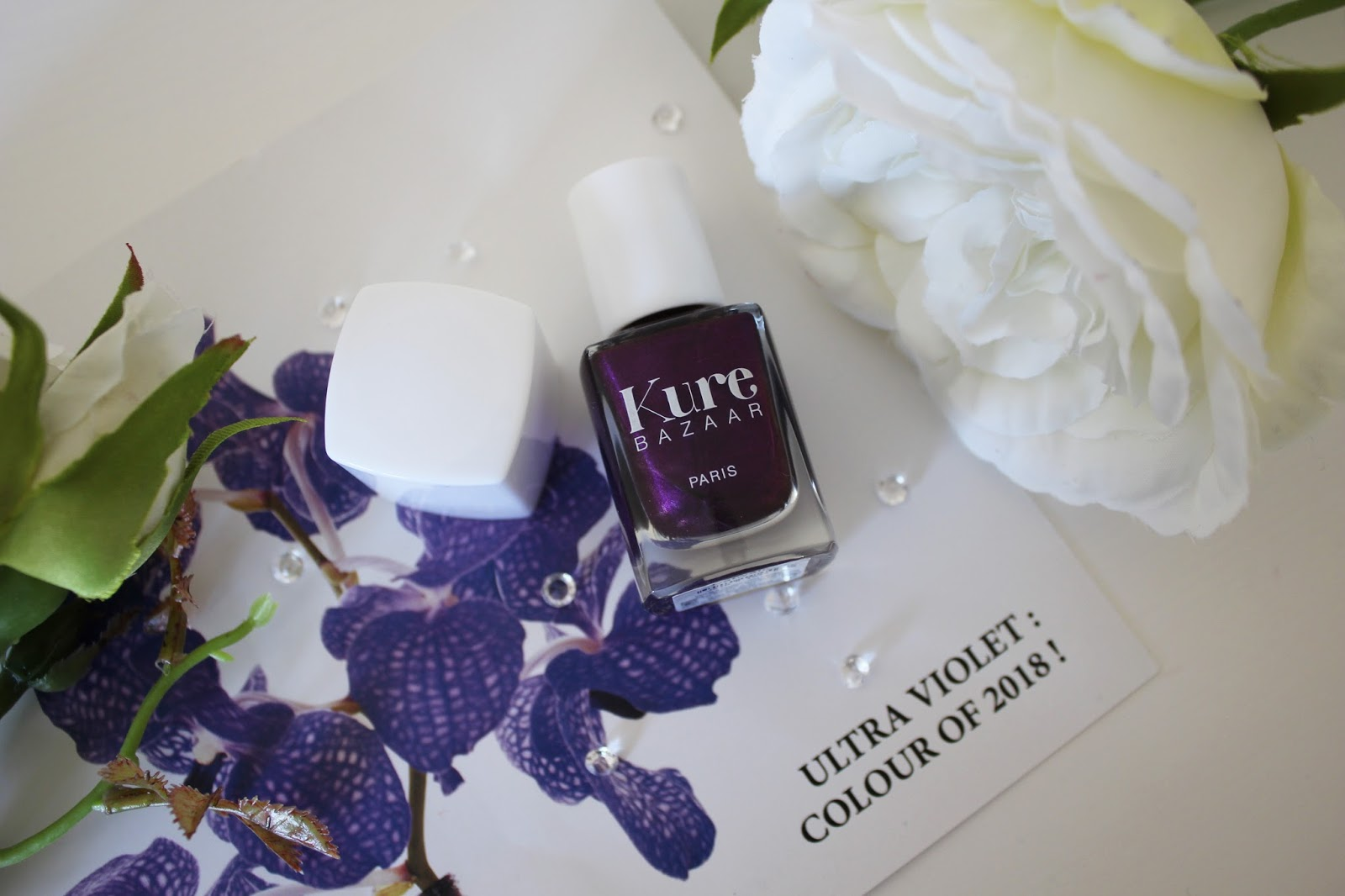 Two Nail Vanish Brands That Nourish Your Nails - 5
