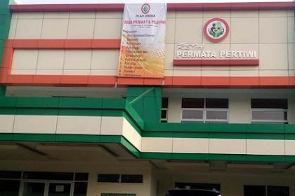 Jadwal Dokter RSIA Permata Pertiwi Citeureup Bogor