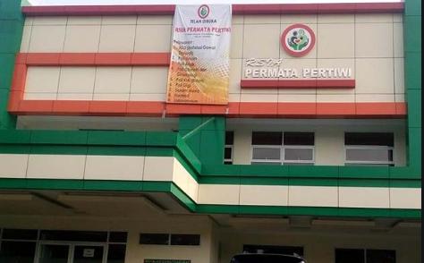 Jadwal Dokter RSIA Permata Pertiwi Citeureup Bogor Terbaru