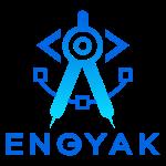 ENGYAK.net