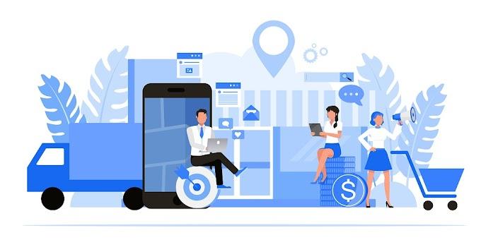 Dicas de marketing para negócios locais em 2021
