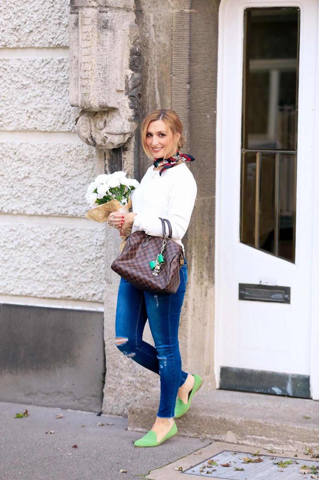 Olivia-palermo-style-blogger-style-deutsche-fashionblogger-lifestyleblogger