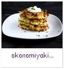 http://www.mniam-mniam.com.pl/2011/10/okonomiyaki.html