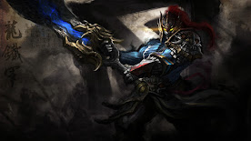 Sven DOTA 2 Wallpapers Fondo