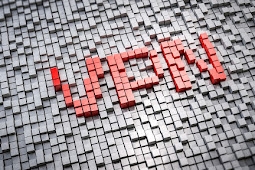 Mengenal Apa itu VPN ( Virtual Private Network ) - VPN premium Multi Login Server