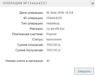 cy-profit.biz ммгп