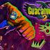 Download Guacamelee! 2 Complete Edition + Crack [PT-BR]