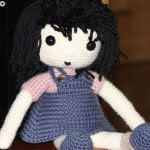 http://www.ravelry.com/patterns/library/mei-doll