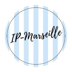 INSTITUT PARADISSENS MARSEILLE- Massages, esthétique - 138 Rue Paradis 13006 Marseille