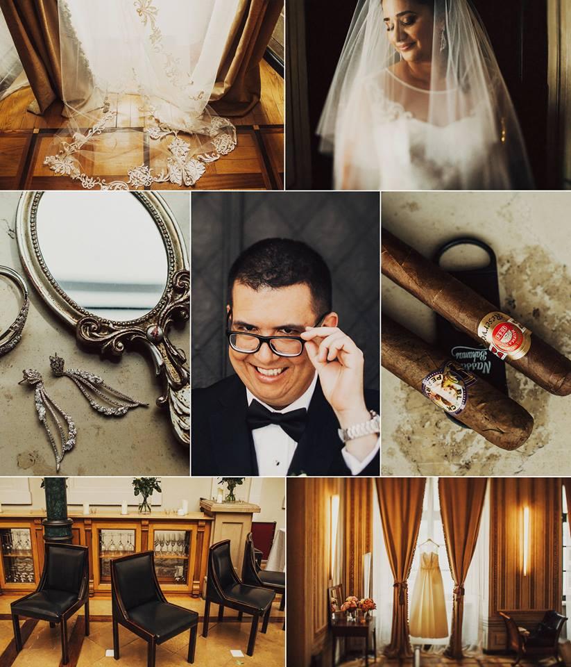 Organizacja polsko - amerykańskiego ślubu w Polsce, ślub polsko - amerykański, formalności do ślubu z obcokrajowcem, ślub z obywatelem USA, wesele polsko amerykańskie, goście z USA, Ambasada Amerykańska, ślub w Polsce, ślub w Krakowie