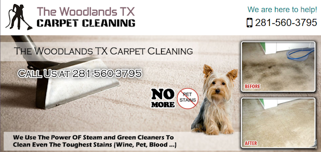 http://woodlandstxcarpetcleaning.com/