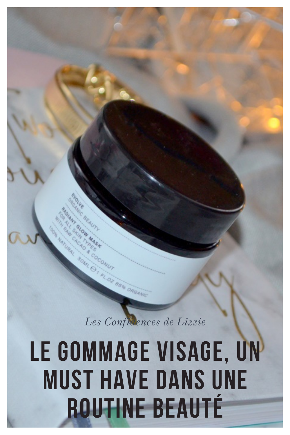 gommage-un-must-have-routine-beaute