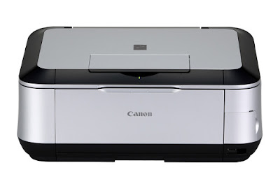 I induce got been greater than joyful alongside this printer Canon Pixma MP620B Driver Download