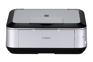 canon pixma mp620b software download