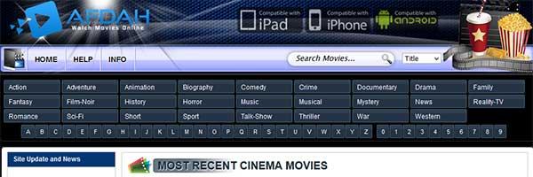 Sites like Primewire : Best PrimeWire Alternatives to Watch Movies Online: eAskme