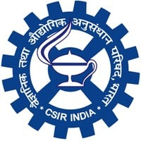 Government Jobs For Arts, Science, Commerce Students After Graduation - CIMFR Recruitment Ranchi, Jharkhand - 15.01.2021