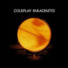 Coldplay - Parachutes Full Album Mp3 Songs