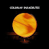 Download Coldplay - Parachutes Full Album Mp3 Songs