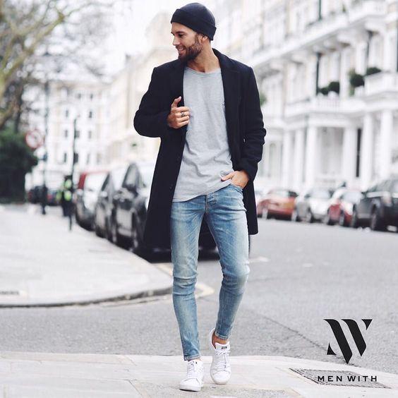 Macho Moda Blog De Moda Masculina As Jaquetas Masculinas Em Alta Pra 2016 Dicas
