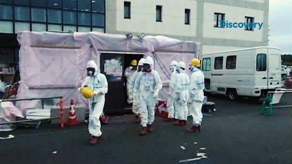 311福島核災、人類是否能夠完全掌控核子能源,福島的生活是否有可能恢復正常