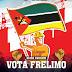 BAIXAR MP3 || Nizzo Eugenio - Vota FRELIMO || 2019