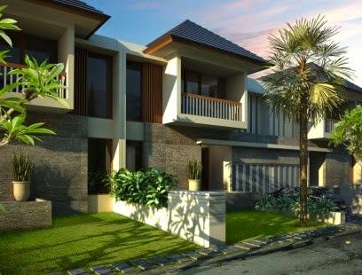 Villa minimalis modern – Dalam bangun suatu rumah, pastinya beberapa hal butuh diperhitungkan. Dari mulai luas tanah yang bakal jadi basic rumah,