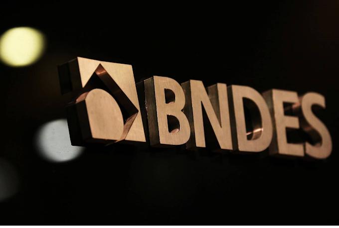 Empréstimo para MEI de até R$21 MIL é ofertado pelo BNDES; como solicitar?