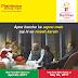 Mahindra MF Bal Vikas Yojana - A Smart Way to Prepare for your Child's Future