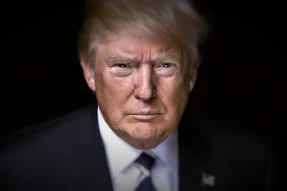 """Indonesia Dilibas Bayangan """"Trump Effect"""" (2) (Efek Politik, Ekonomi, dan Teorirsme-Radikalisme)"""