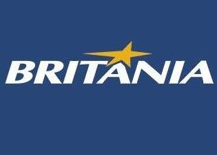 Cadastrar Promoção Britânia 2021 Kits Prêmios Produtos - Participar, Sorteios e Ganhadores