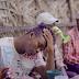 Mp4 Download   Aslay - Muhudumu.  New Music Video