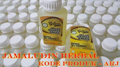 http://tilupuluhherbal.blogspot.co.id/p/walatra-g-sea-jelly-gamat-rasa-jeruk.html