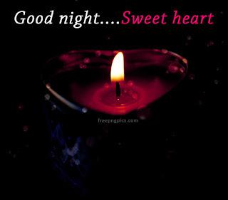 Romantic-Good-Night-Images-Download
