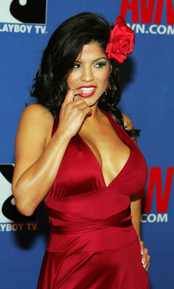 Alexis Amore Profile, BioData, Updates and Latest Pictures   FanPhobia - Celebrities Database