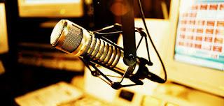 راديو الانترنت