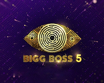 bigg boss 5 telugu contestants list with photos - Bigg Boss Telugu contestants 2021