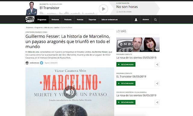 https://www.ondacero.es/programas/mas-de-uno/audios-podcast/fesser/guillermo-fesser-la-historia-de-marcelino-un-payaso-aragones-que-triunfo-en-todo-el-mundo_201905035ccc2f1f0cf2ff856cf880ea.html