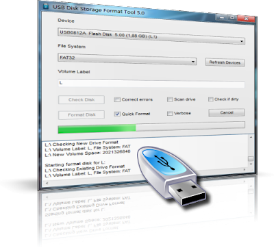 USB+Disk+Storage+Format+Tool.png