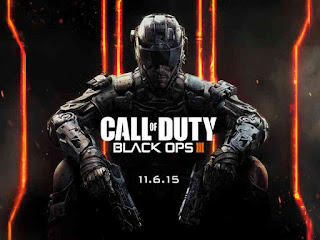 Call Of Duty Black Ops 3 Game Free Download