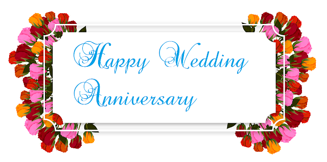 Images Marriage Anniversary