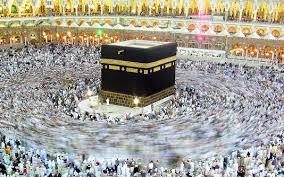 Saudi bantu pulangkan jamaah umroh overstay