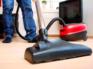 cara-menggunakan-vacuum-cleaner.jpg