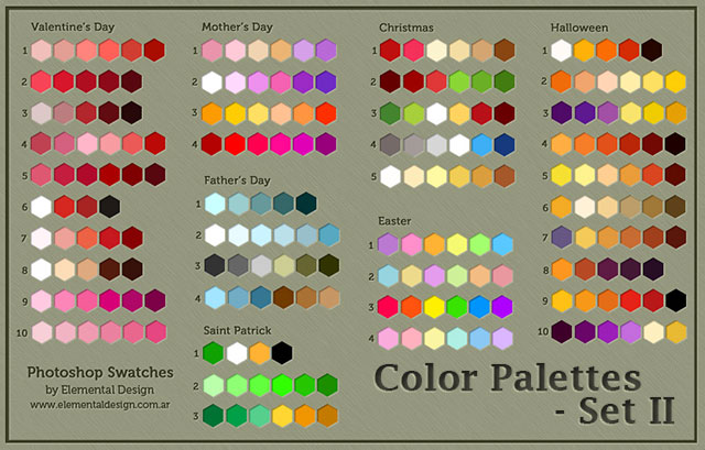 80_photoshop_color_palettes_set_2