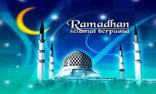 Safari Ramadhan, Bupati Tana Toraja Akan Kelilingi Masjid Bukber Bareng Jamaah, Cek Jadwalnya