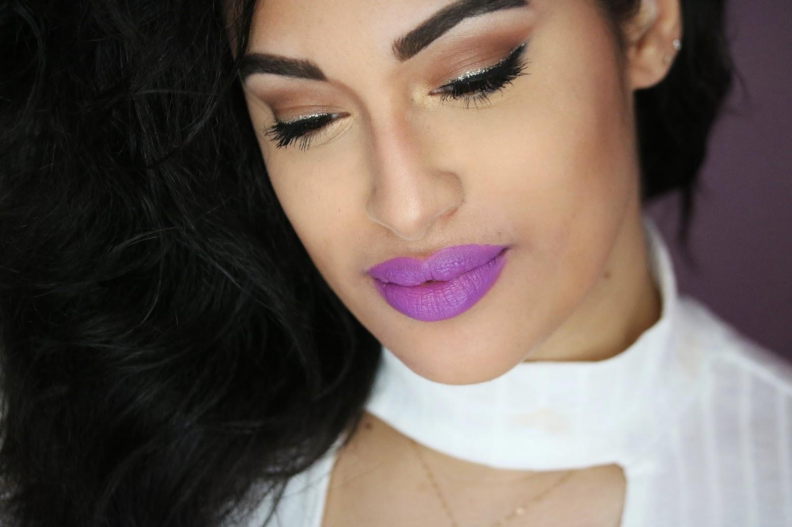 rosemademoiselle-rose-mademoiselle-kiko-milano-velvet-passion-matte-lipstick-crazy-color-revue-avis-ambassadrice